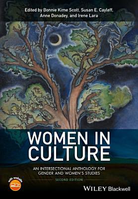 Women in Culture PDF