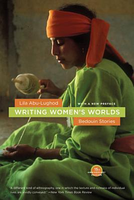 Writing Women s Worlds