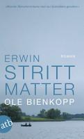 Ole Bienkopp PDF