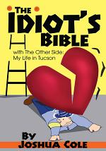 The Idiot's Bible
