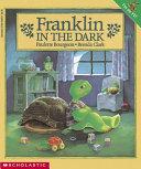 Download Franklin in the Dark Book