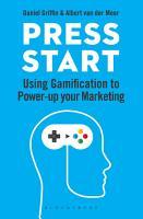 Press Start PDF
