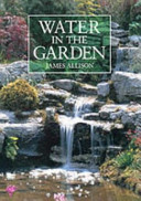 Water in the Garden PDF