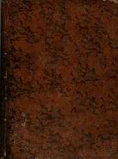 Acta eruditorum: Anno... Publicata