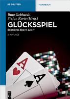 Gl  cksspiel PDF
