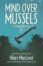 Mind Over Mussels PDF