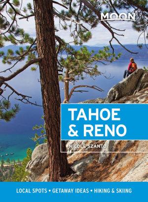 Moon Tahoe   Reno PDF