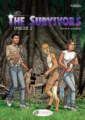 The Survivors - Episode 2