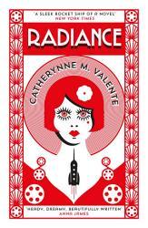 Radiance Book PDF