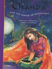 Chanda and the Mirror of Moonlight PDF