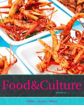 Food and Culture: Edition 7