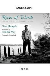 River Of Words Book PDF