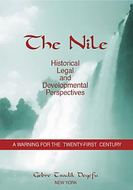 The Nile PDF