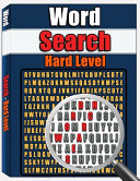 Word Search - Hard Level