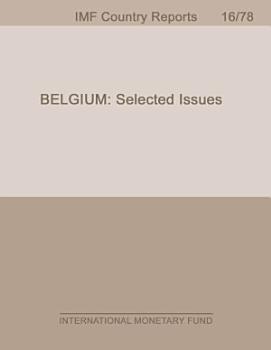 Belgium PDF