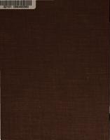 Trial and Triumph of Faith PDF