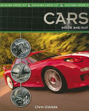 Cars Inside and Out PDF