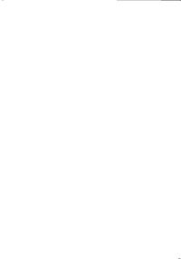 Richard Prince  Photographs
