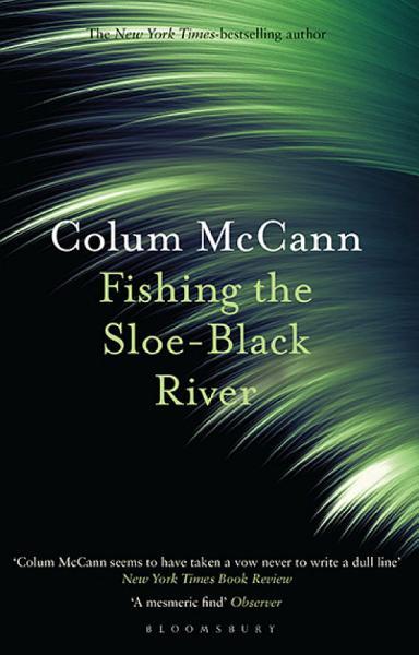 Download Fishing the Sloe Black River Book