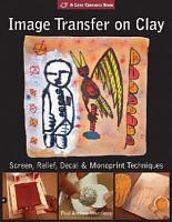 Image Transfer on Clay PDF
