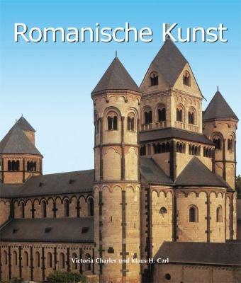 Romanische Kunst PDF