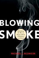 Blowing Smoke PDF