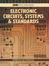 Electronic Circuits, Systems and Standards: The Best of EDN