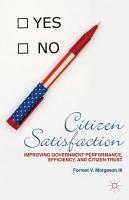 Citizen Satisfaction PDF