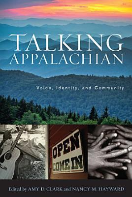Talking Appalachian