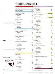 The Children s Buyer s Guide PDF