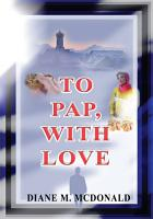 To Pap  with Love PDF