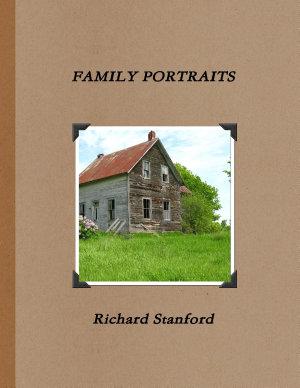 FAMILY PORTRAITS PDF