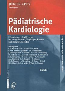 P  diatrische Kardiologie PDF