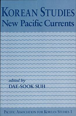 Korean Studies PDF