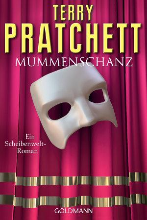 Mummenschanz PDF