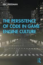 The Persistence of Code in Game Engine Culture