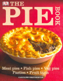Download The Pie Book Book