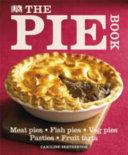 The Pie Book