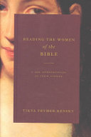 Download Reading the Women of the Bible Book