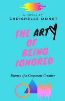 The Art of Being Ignored PDF