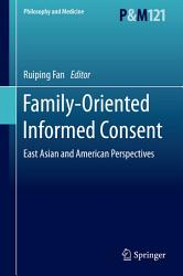 Family Oriented Informed Consent Book PDF