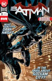 Batman Annual (2016-) #3