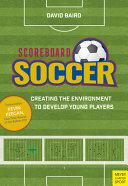 Scoreboard Soccer