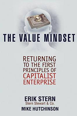 The Value Mindset