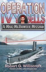 Operation Ivy Bells Book PDF