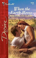 When the Earth Moves PDF