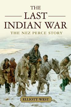 The Last Indian War PDF