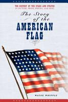 The Story of the American Flag PDF