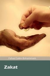 Zakat dalam Islam(ILLUSTRATION): Penjelasan tentang Hukum dan Tujuan Zakat dalam Kehidupan Seorang Muslim