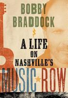 Bobby Braddock PDF